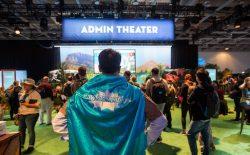 Dreamforce Admin Call for Presentations