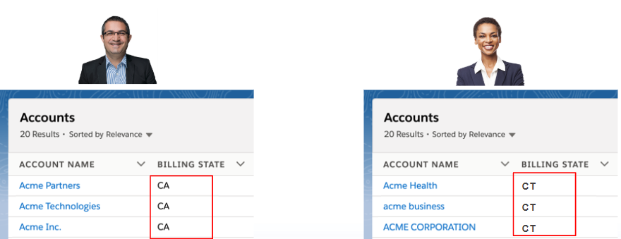 Personalized_account_search_results_in_salesforce
