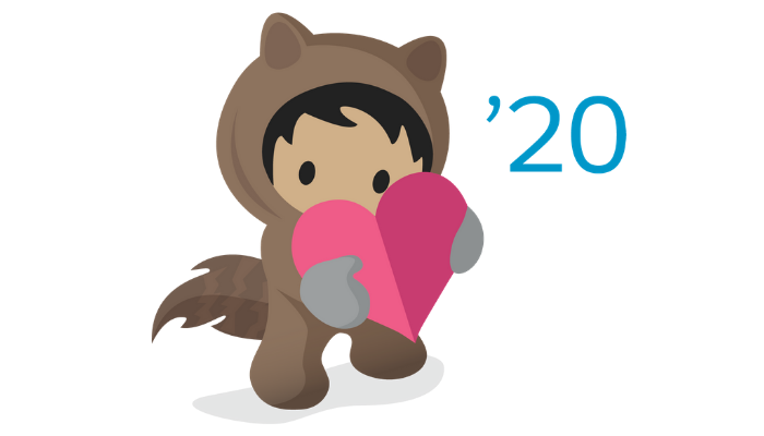 Salesforce Summer 20 Release Notes : Top Features