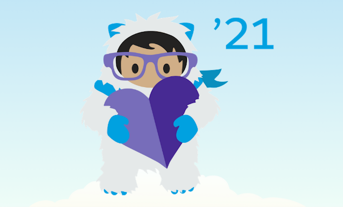 Admin Release Countdown: Get Ready for Winter '21 - Salesforce Admins