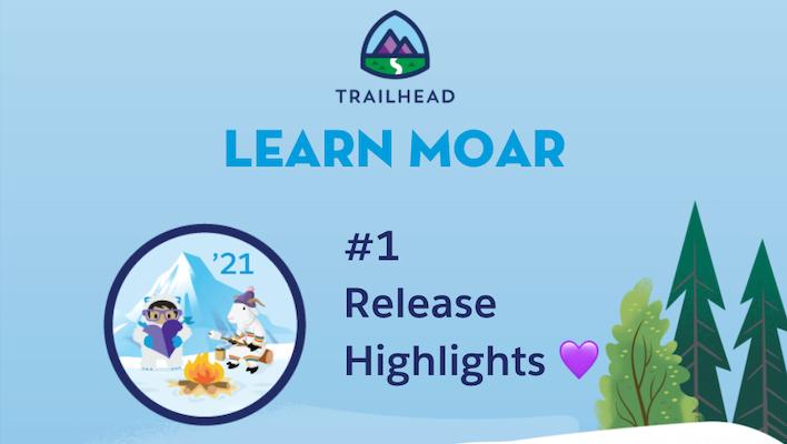 Learn MOAR winter 21