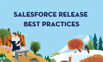 release best practices image