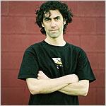 Mark Cunningham- Chatter Analytics