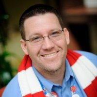 Pete Fife - Salesforce Community
