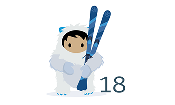Winter '18 Release Overview for Admins - Salesforce Admins